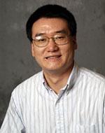Ninghui Li